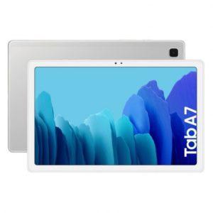 Samsung Galaxy Tab A7 10.4″ 32GB Wifi Plata
