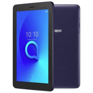 Alcatel Tab 1T 9009G 7″ 8GB 3G Azul