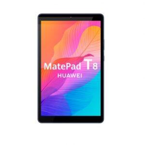 Huawei MatePad T8 2/16GB Wifi Azul