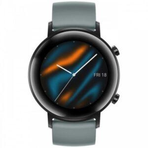 Huawei Watch GT2 42mm Sport Cyan