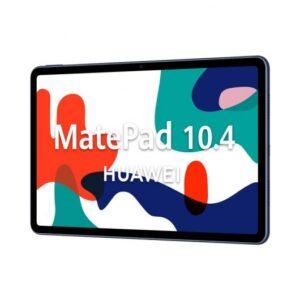 Huawei MatePad 10.4″ 4/64GB Wifi Negro