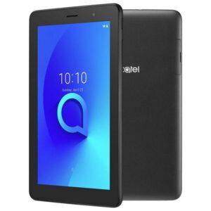 Alcatel Tab 1T 9009G 7″ 8GB 3G Negro