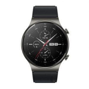 Huawei Watch GT 2 Pro 46mm Negro