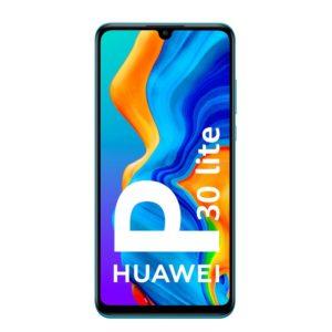 Huawei P30 Lite 4/64GB Azul