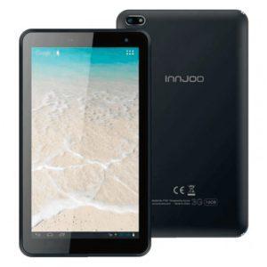 Innjoo F702 1/16GB Negro