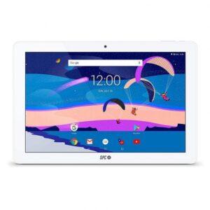 SPC Gravity Pro 10.1″ 32GB Blanca