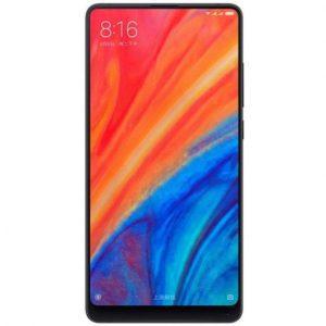 Xiaomi Mi Mix 2S 6/128GB Negro