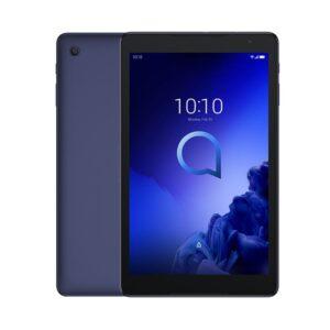 Alcatel 3T 10″ 2/16GB 4G Azul