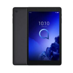 Alcatel 3T 10″ 2/16GB 4G Negro