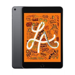 Apple iPad Mini 7.9″ 64GB Wifi Gris