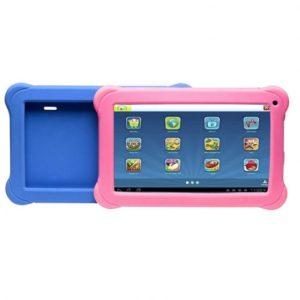 Denver TAQ-10383 10.1″ 16GB Azul/Rosa