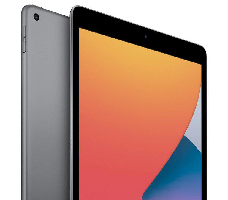 Comprar iPad 2020