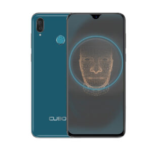 Cubot R15 Pro 3/32GB Aurora
