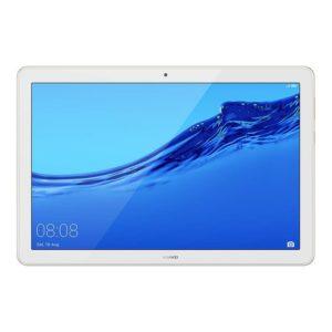 Huawei MediaPad T5 10″ 3/32GB IPS Wifi Dorado