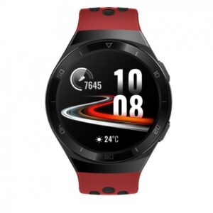 Huawei Watch GT 2e 46mm Rojo/Lava
