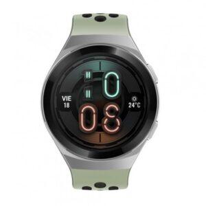 Huawei Watch GT 2e 46mm Verde/Menta