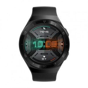 Huawei Watch GT 2e Grafito/Negro