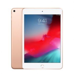 Apple iPad Mini 5 64GB Wifi Dorado