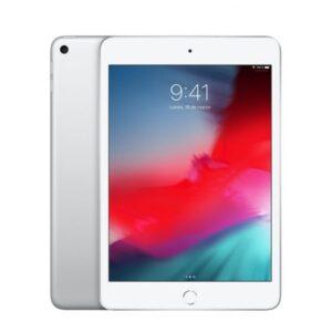 Apple iPad Mini 7.9″ 64GB Wifi + Cellular Plata