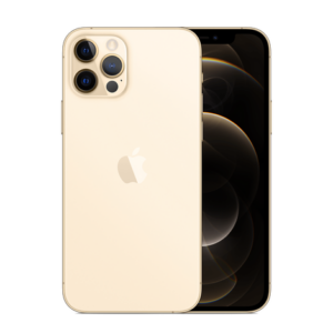 Apple iPhone 12 Pro 256GB Oro
