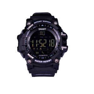 Brigmton Bwatch-G1 Negro