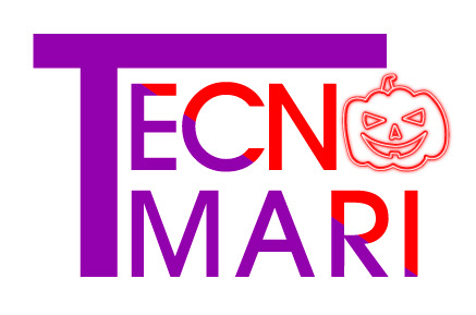 Tecnomari - Venta de electrónica: móviles libres, ordenadores, TV, ¡y mucho más!