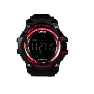 Brigmton Bwatch-G1 Rojo