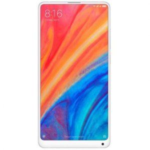 Xiaomi Mi Mix 2S 6/128GB Blanco