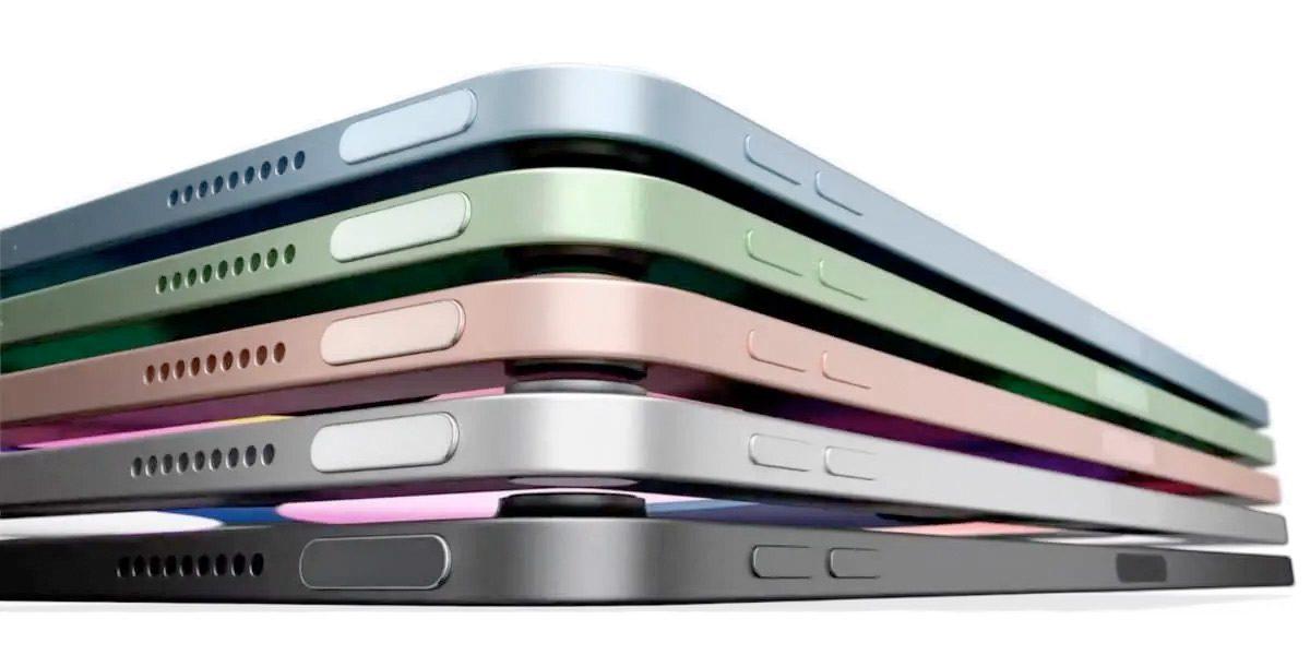 Oferta iPad Air 2020