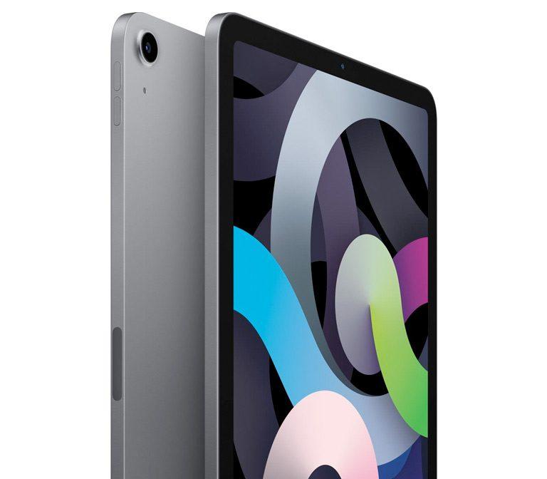 Oferta Nuevo iPad Air 2020