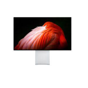 Apple Pro Display XDR 32″ Vidrio Estándar