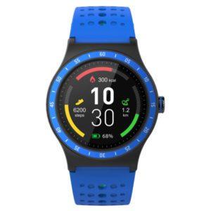 SPC Smartee POP 9625A Azul