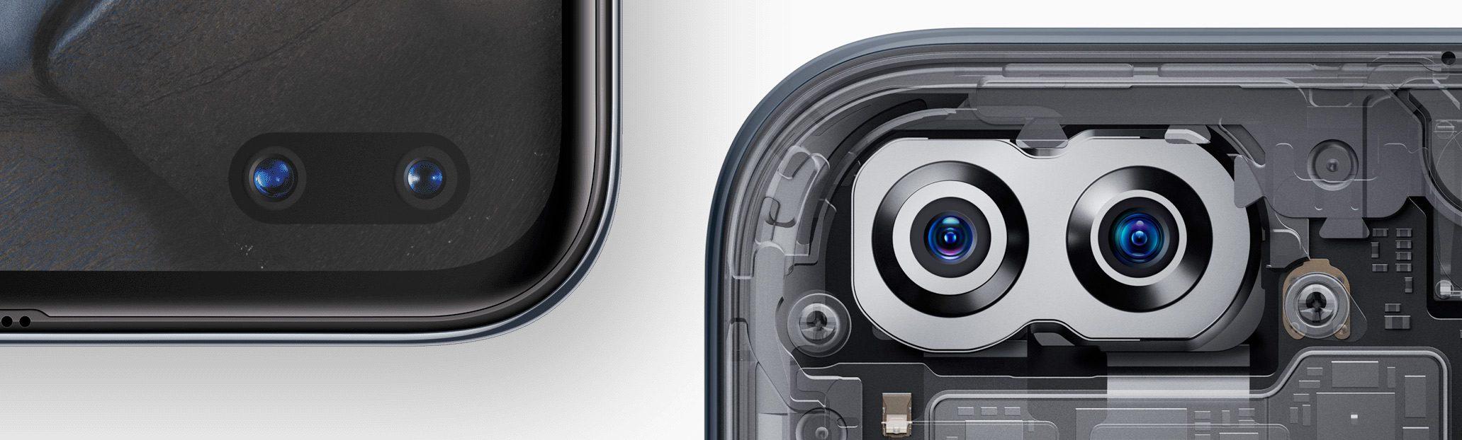 Comprar OnePlus Nord