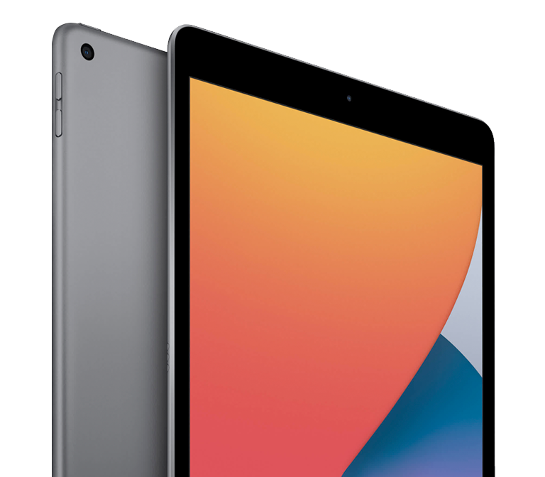 Comprar Apple iPad 10.2 2019