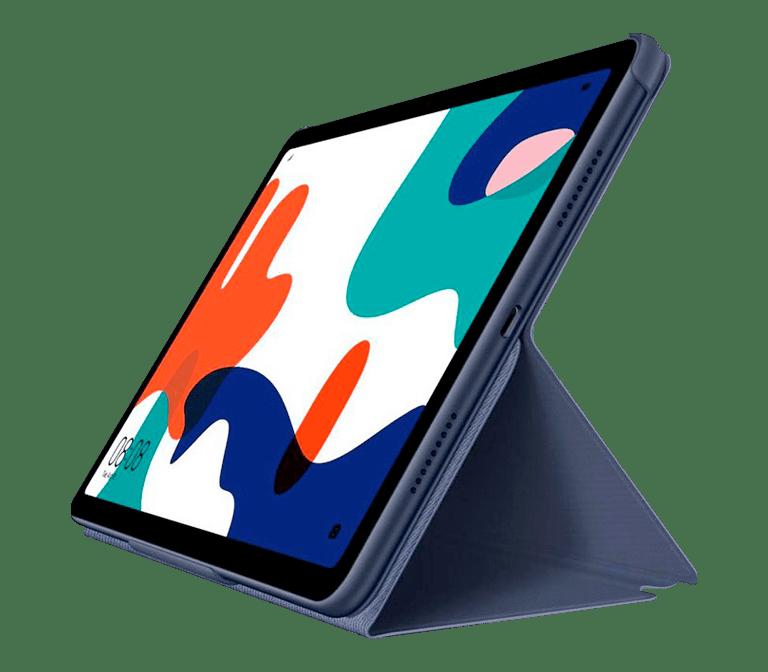 Comprar Huawei Matepad 10.4 Oferta