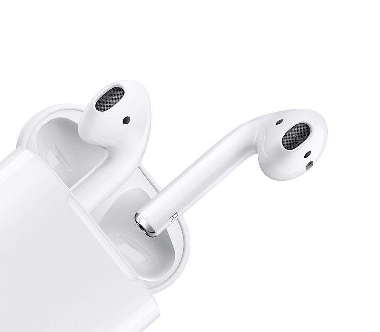 Comprar Airpods Apple En Oferta