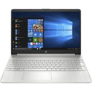 HP 15S-EQ0002NS AMD Ryzen 7-3700U/8GB/256GB SSD/15.6″