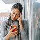 ¿Cómo inhabilitar aplicaciones molestas?