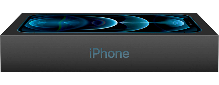 Barato iPhone 12 Oferta