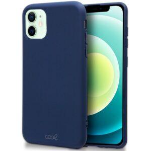 Carcasa IPhone 12 / 12 Pro Cover Marino
