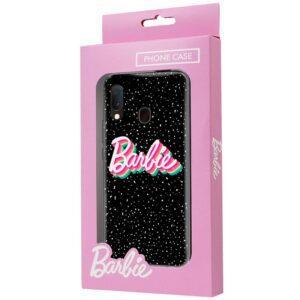 Carcasa Samsung A202 Galaxy A20e Licencia Barbie