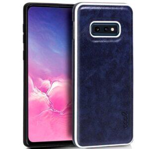 Carcasa Samsung G970 Galaxy S10e Bali Marino