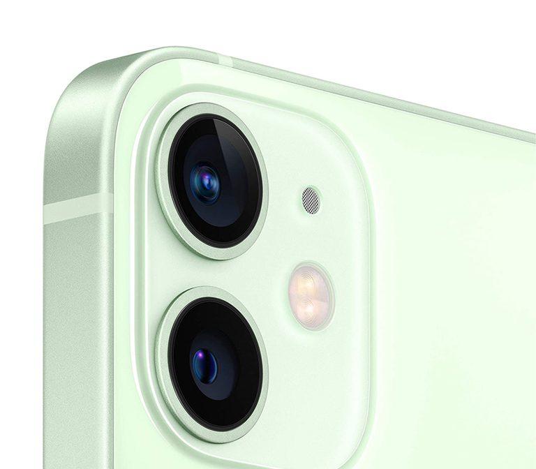 Compra iPhone 12 Mini Barato
