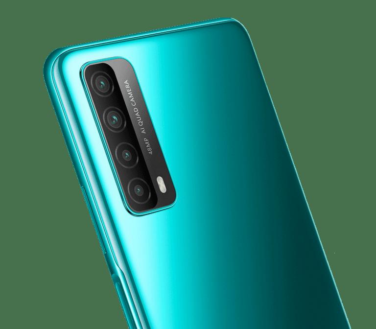 Comprar Huawei Barato En Oferta