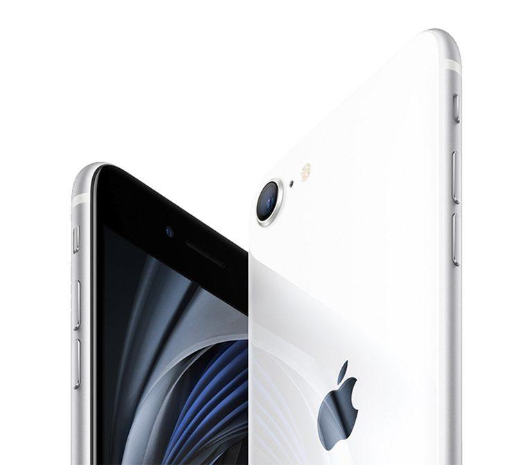 Comprar Móviles iPhone Barato