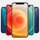 ¿Se acabará la escasez del iPhone 12 Pro Max este enero 2021?