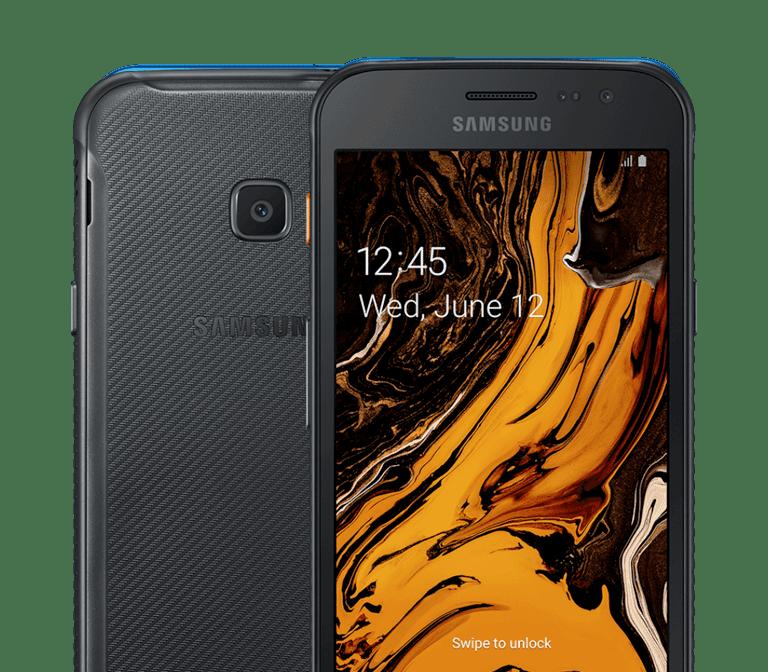 Oferta Samsung Galaxy Xcover 4s Barato