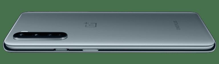 Oferta Smartphone Barato