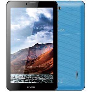 Innjoo F704 7″ 1/16GB 3G Azul