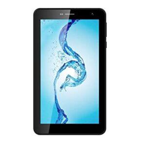 Innjoo F704 7″ 1/16GB 3G Blanco